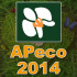 Asia Pacific Ecotourism Conference